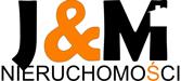 JM Nieruchomości Logo